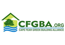 Cape Fear Chapter of the Green Building Alliance