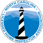 North Carolina License Home Inspectors Association