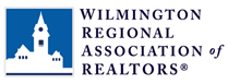 Wilmington Association of Realtors